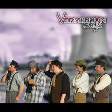 Vermillion Skye Music Discography