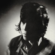 Kiyoshi Sugimoto Music Discography