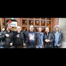 Hobo Blues Band Music Discography