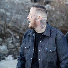 Jelly Roll Music Discography