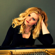 Jennifer Thomas Music Discography