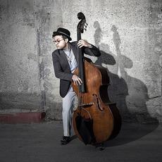 Adam Ben Ezra Music Discography