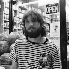 Angelo De Augustine Music Discography