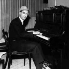 Duke Of Burlington Music Discography