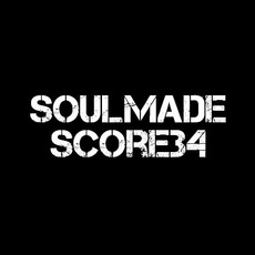 Soulmade & Score34 Music Discography