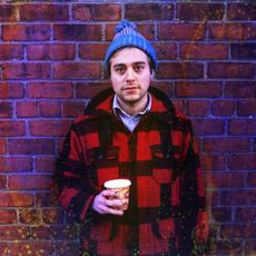 Julian Lynch Music Discography