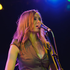 Katie Cole Music Discography