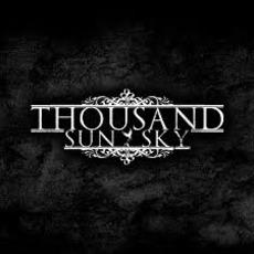 Thousand Sun Sky Music Discography