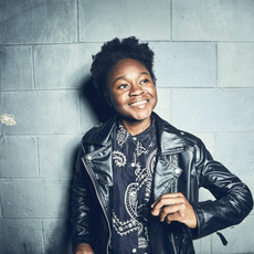 Sampa the Great Music Discography