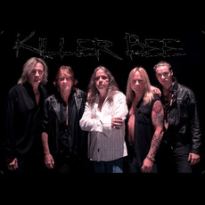 Killer Bee Music Discography