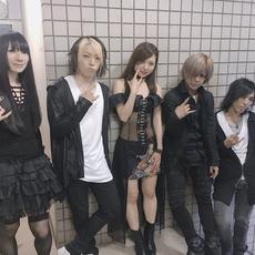 Yuzukingdom Music Discography