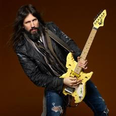 Ron Thal Music Discography