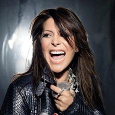Alejandra Guzmán Music Discography