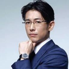 Dean Fujioka Music Discography