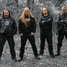 Dark Seal Discography
