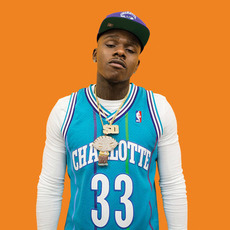 DaBaby Music Discography