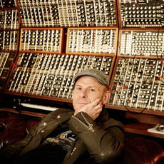 Tom Holkenborg Discography