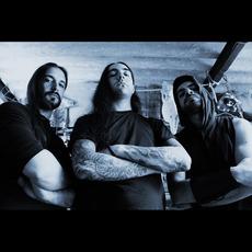 DeathcrusH Music Discography
