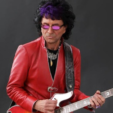 Jim Peterik and World Stage Music Discography