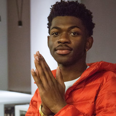 Lil Nas X Music Discography