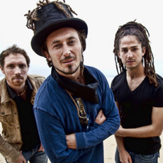 Wille and the Bandits Music Discography