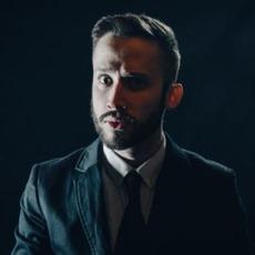 Jonathan Young Music Discography
