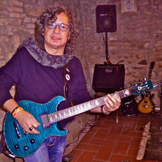 Beppe Lombardo Music Discography