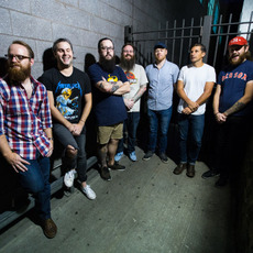 Aaron West and the Roaring Twenties Music Discography