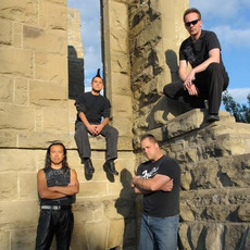 Hellrazer Music Discography