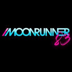 Moonrunner83 Music Discography