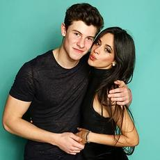 Shawn Mendes & Camila Cabello Music Discography