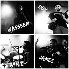 Waste Deep Music Discography