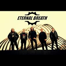 Eternal Breath Music Discography