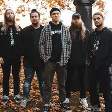 Knocked Loose Music Discography