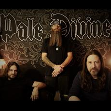 Pale Divine Music Discography