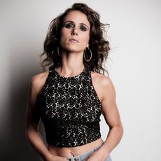 Joanna Wallfisch Music Discography