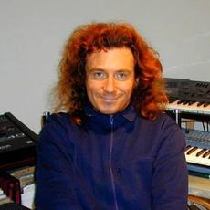 Kirill Pokrovsky Music Discography