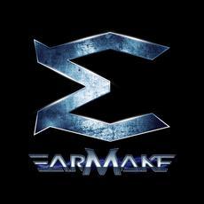 Earmake Music Discography
