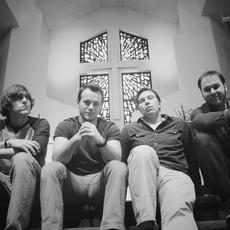 Altars of Athens Music Discography