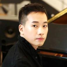 Jung Jae Il (정재일) Music Discography