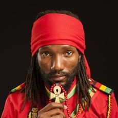 Kabaka Pyramid Music Discography