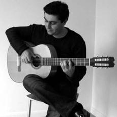 Behzad Music Discography
