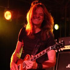 Larry Miller Music Discography