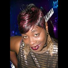 Lady Di Music Discography