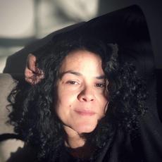 Ingrid Chavez Music Discography