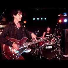 Steve Fister Band Music Discography