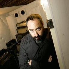 Dave Sardy Music Discography