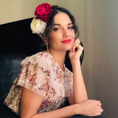 Natalia Jiménez Music Discography