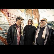 Kurt Rosenwinkel Bandit 65 Music Discography