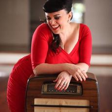 Tami Neilson Music Discography